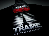 Concours Trame