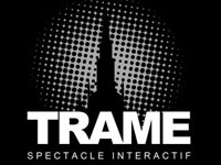 Welcome on Trame!